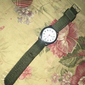 Other - Watch